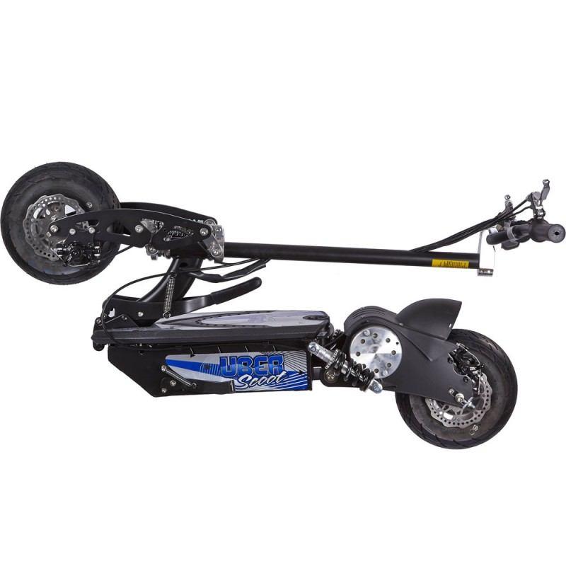 uberscoot-Electric Scooter for Teenagers