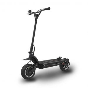 best fast electric scooters for heavy riders - Dualtron Ultra V2